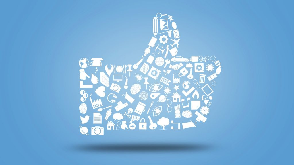 Facebook ändert Algorithmus