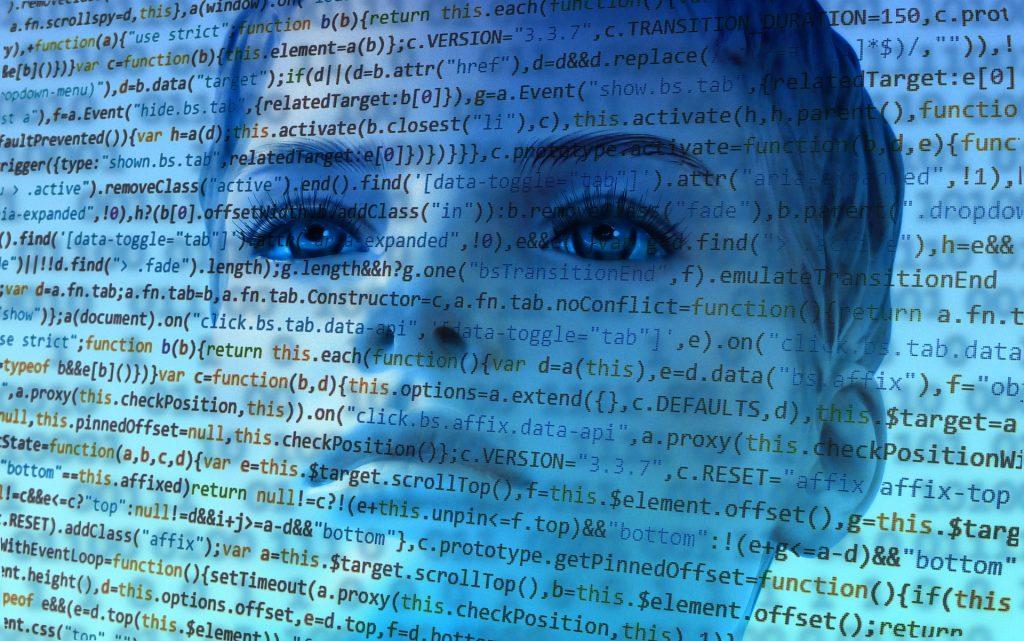 Digitaler Wandel findet beim Menschen statt