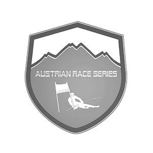 Austrian Race Series