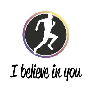 IBIY_Logo_4c