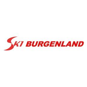 Burgenländischer Skiverband