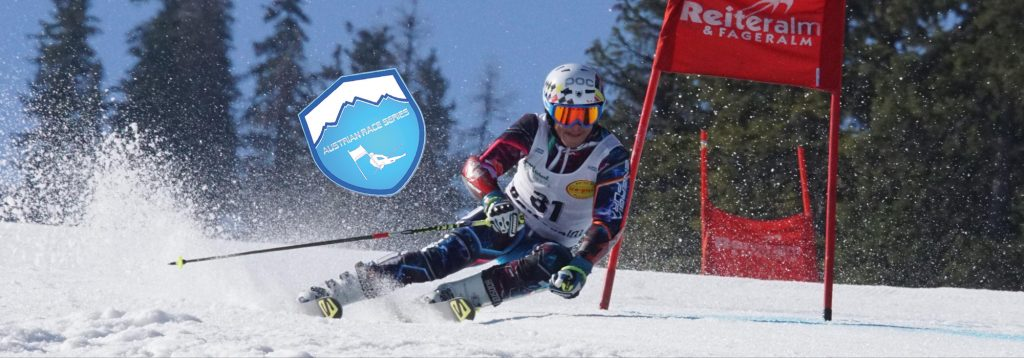 Austrian Race Series