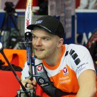 Andreas Gstöttner